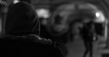 Frases depresivas sobre la depresión