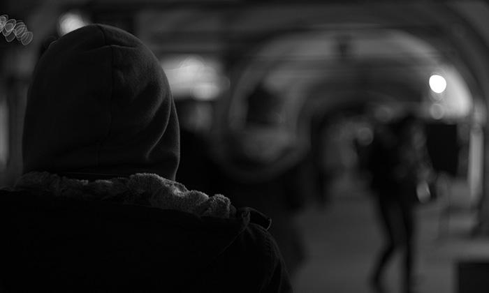 86 Frases Depresivas Sobre La Depresion Y Como Superarla