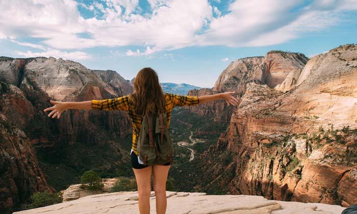 75 Frases Inspiradoras Para Ayudarte A Alcanzar Tus Metas