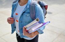 Frases motivadoras para estudiantes