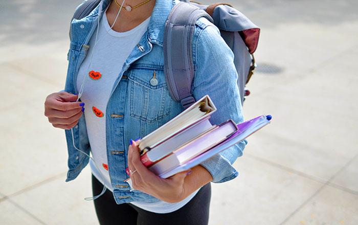 70 Frases Educativas Y Motivadoras Para Estudiantes