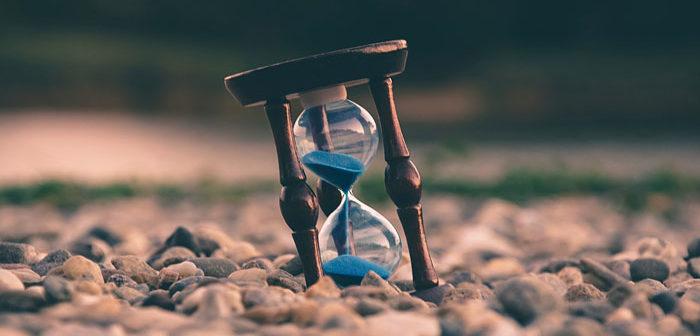 75 Frases Sobre El Tiempo Y El Paso De Los Años