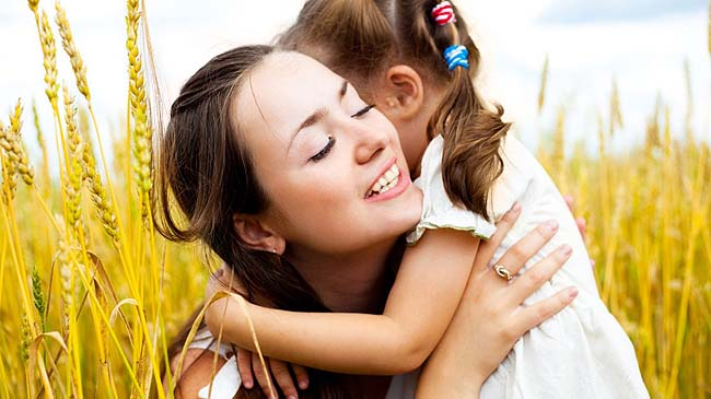 difficult mother daughter relationship quotes