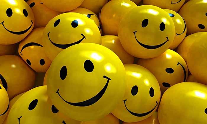 Resultado de imagen para actitud positiva