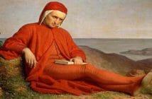 Frases de Dante Alighieri
