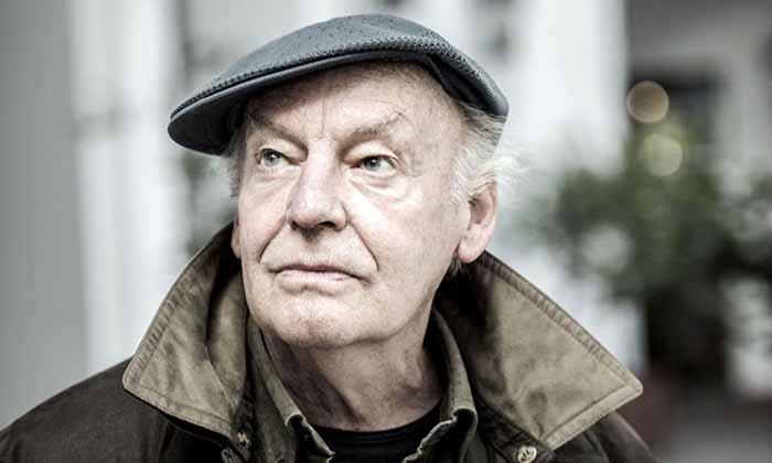 Frases de Eduardo Galeano