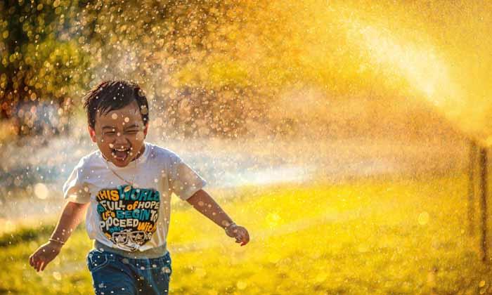 90 Frases De Alegría Bellas Y Profundas