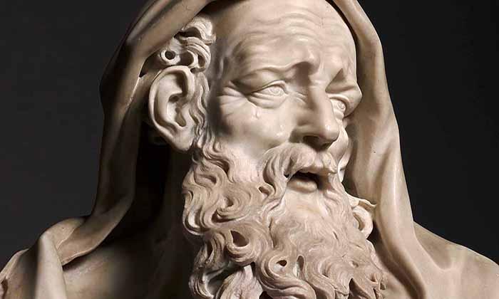 frases de Heráclito