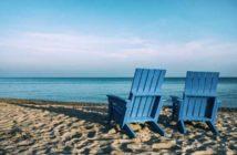 Frases de jubilación