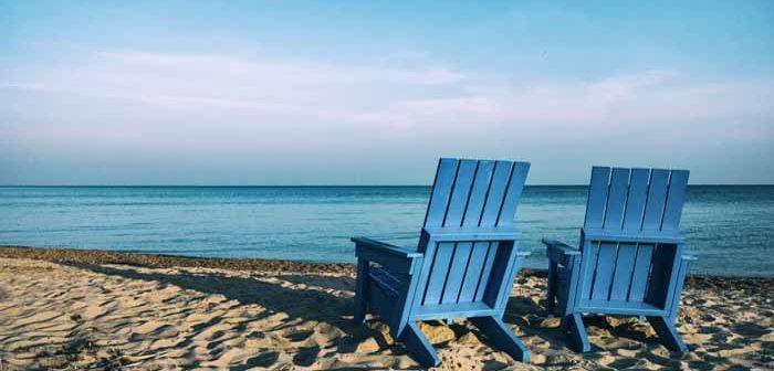 60 Frases De Jubilación Para Jubilados