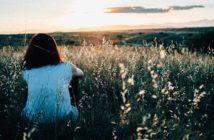 Frases de soledad