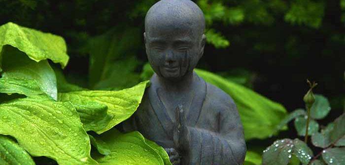 Las 50 Frases Espirituales Más Poderosas