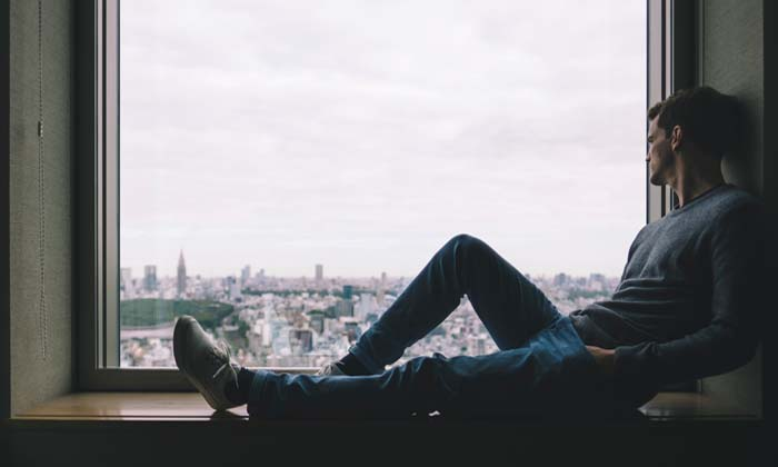 50 Frases Para Decir Te Extraño A Esa Persona Especial