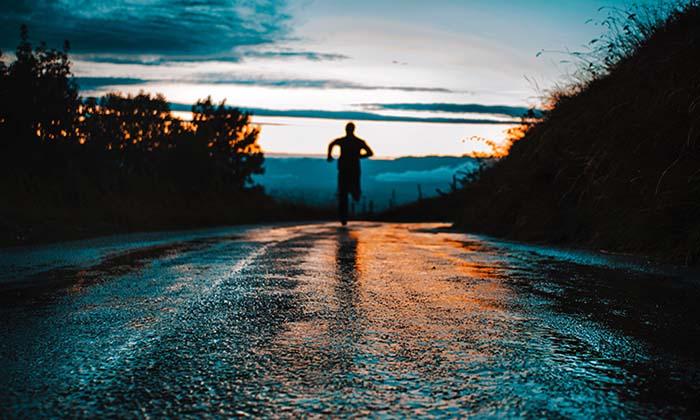 Motivación y autodisciplina