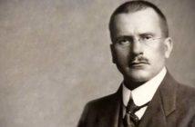frases de Carl Jung