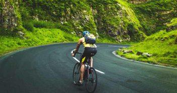 Frases de ciclismo