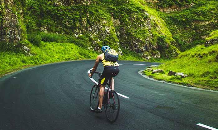 45 Frases De Ciclismo Que Te Inspirarán A Salir