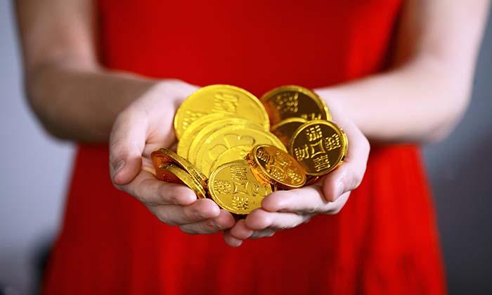 60 Frases De Prosperidad Riqueza Y Abundancia
