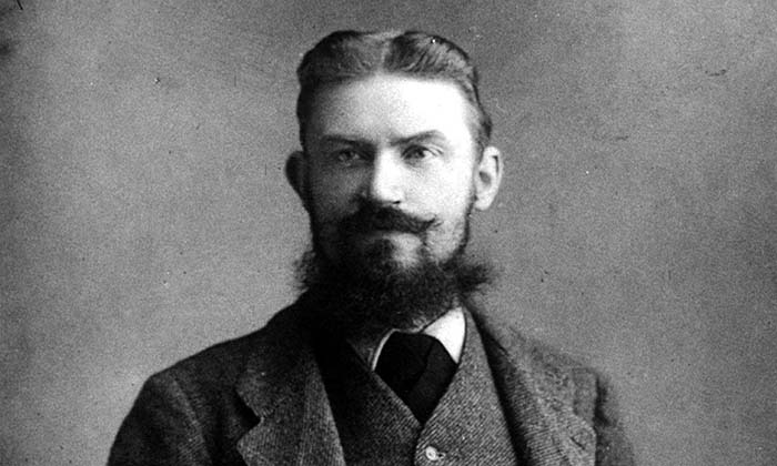 frases de George Bernard Shaw