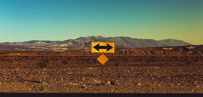50 Frases Interesantes Sobre Tomar Decisiones