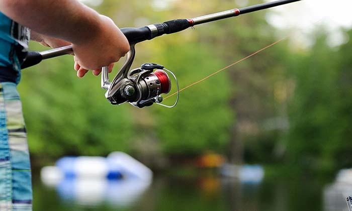 40 Frases Sobre La Pesca Que Te Harán Reflexionar