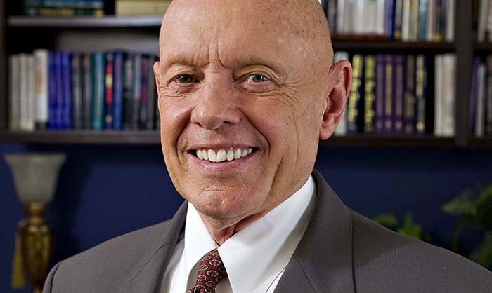 Frases de Stephen Covey