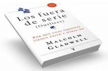 Fueras de serie de Malcolm Gladwell