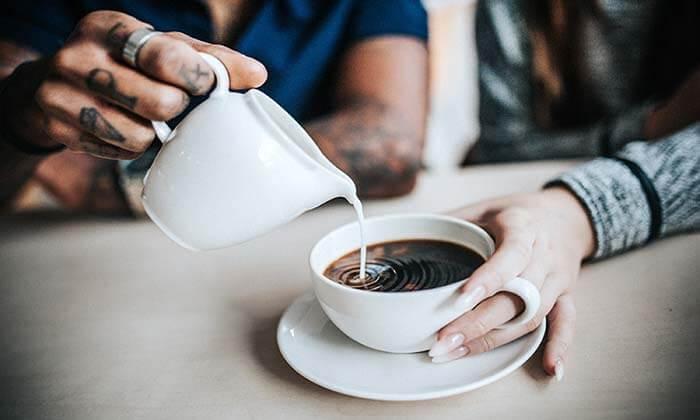 Hábitos que te causan ansiedad
