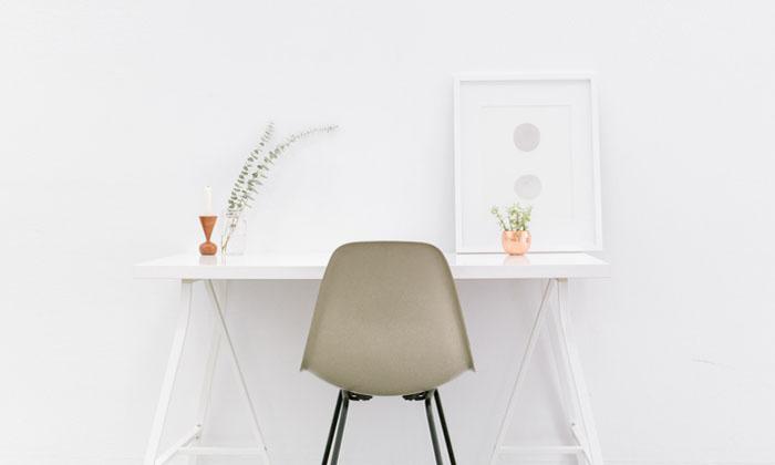 Beneficios de la simplicidad