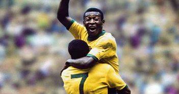 Frases de Pelé