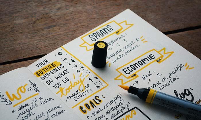 60 Frases De Oportunidades Para Que Logres Tus Objetivos