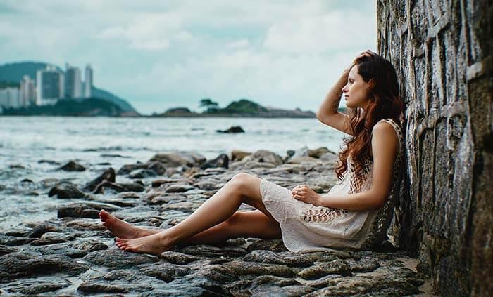 70 Frases De Resiliencia Para Superar Los Malos Momentos