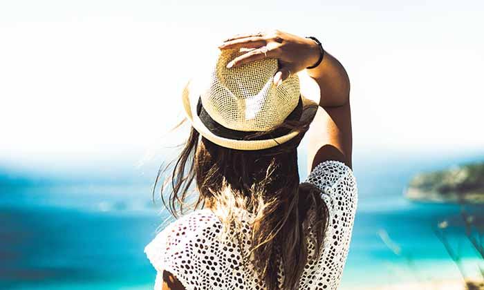 50 Increíbles Frases De Verano Para Divertirte Bajo El Sol