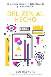 Del Zen Al Hecho