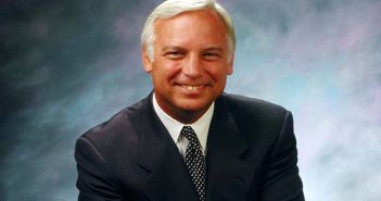 Frases de Jack Canfield