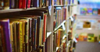 Libros sobre la productividad