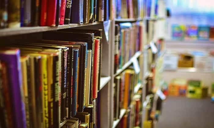 leer más libros