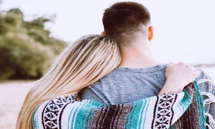 Cómo recuperar la confianza en una relación