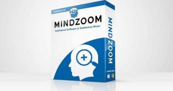 Software Mindzoom