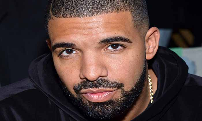 Frases de Drake