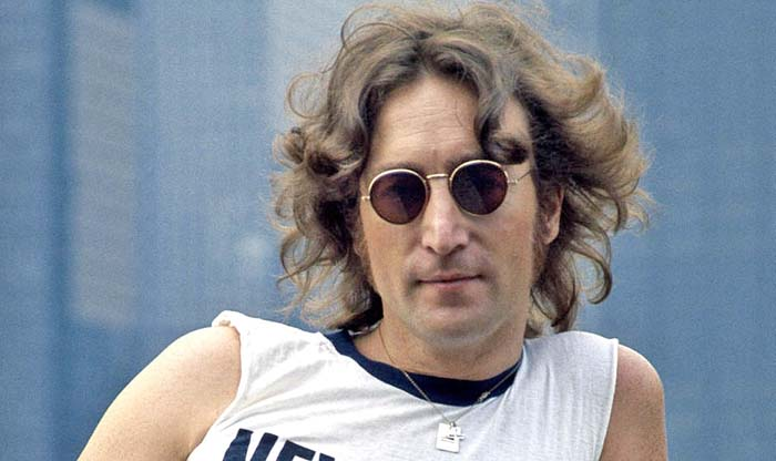 60 Frases De John Lennon Acerca Del Amor La Paz Y La Vida