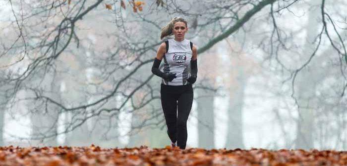 60 Frases De Corredores Que Te Motivaran A Correr Running
