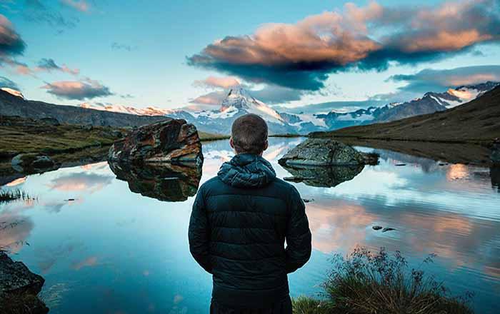 60 Frases De Volver A Empezar Para Tener Un Nuevo Comienzo