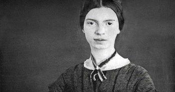 Frases de Emily Dickinson