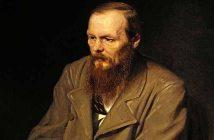 Frases de Fiódor Dostoievski