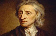 Frases de John Locke