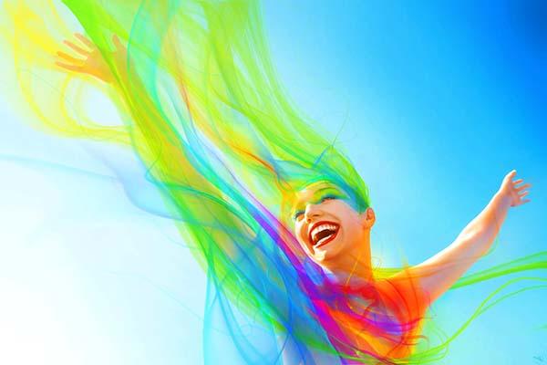 Las 130 Mejores Frases De Felicidad Y Alegría Cortas