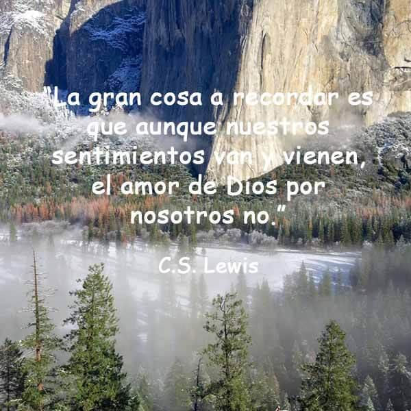 110 Frases De Dios Cortas Y Poderosas