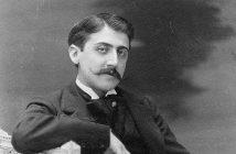 Frases de Marcel Proust
