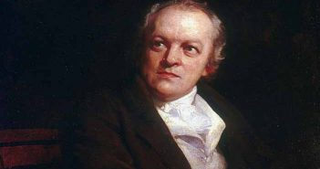 frases de William Blake